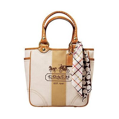 authenticity-in-coach-handbag