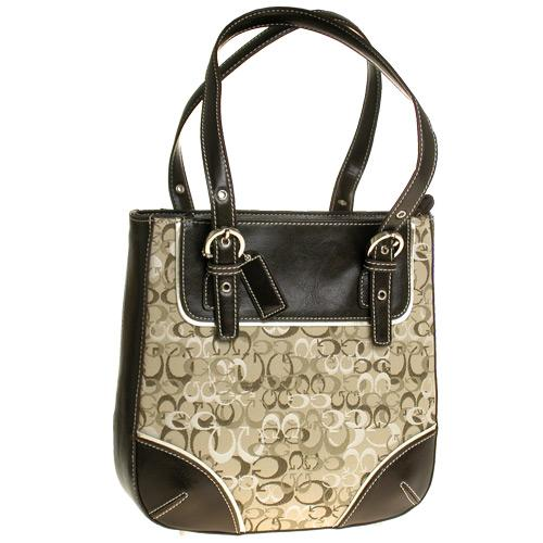 Offer your customers a fashionable way to accessorize their wardrobe with a wide selection of wholesale handbags at TopTenWholesale.com.