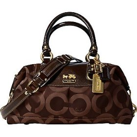 coach-op-art-sabrina-satchel-duffle-bag-tote